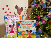 A Holiday Gift Set - Create Representation, inc.