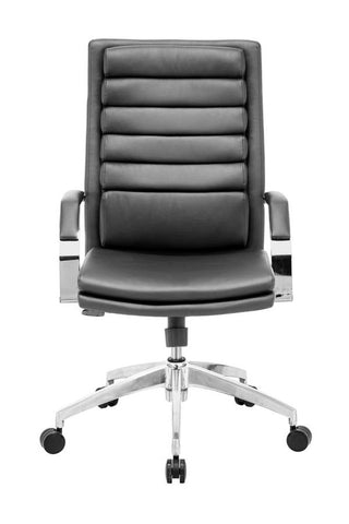 home office chair for best posture