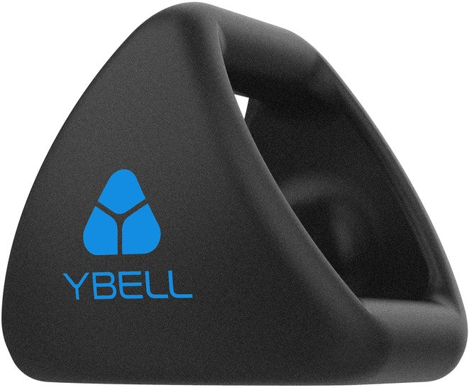 YBell Neo XS Black (Single Unit)