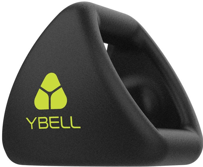 YBell Neo S Black (Single Unit)