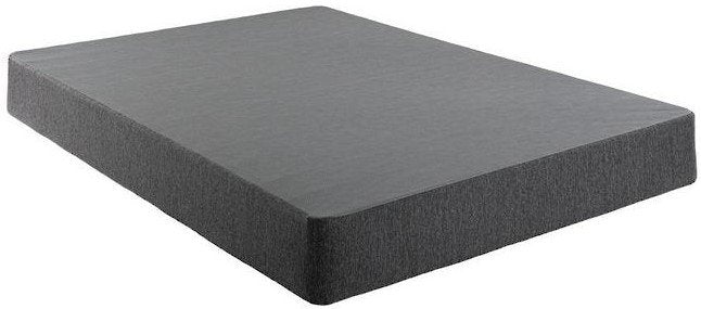 "Beautyrest PressureSmart Foundation Full 5"" Box Spring"