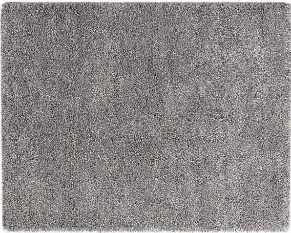 Article Ulla Rug 8 X 10 Black White