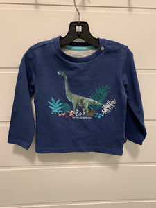 Noppies Dinosaur T Shirt