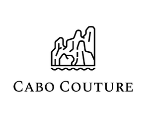 Cabo Couture