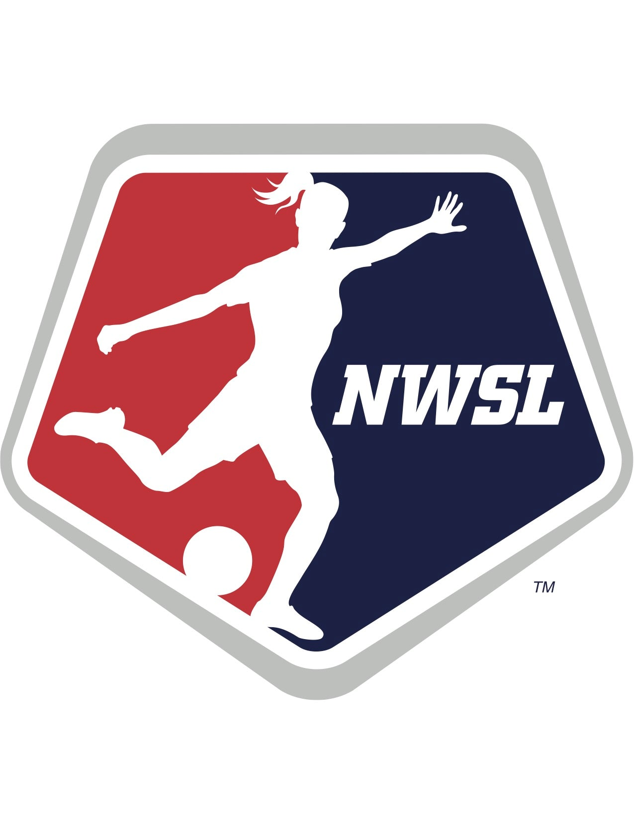 2020 NWSL CHALLENGE CUP COMMEMORATIVE SET