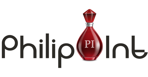 Philip International