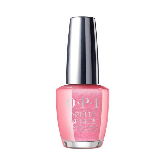 Opi Infinite Shine2 Cozu Melted In The Sun 15ml