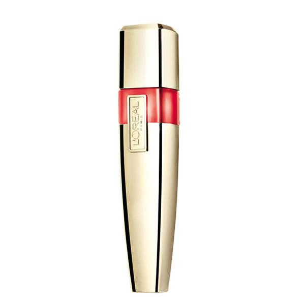 Loreal Shine Caresse Lipgloss 200 Princess