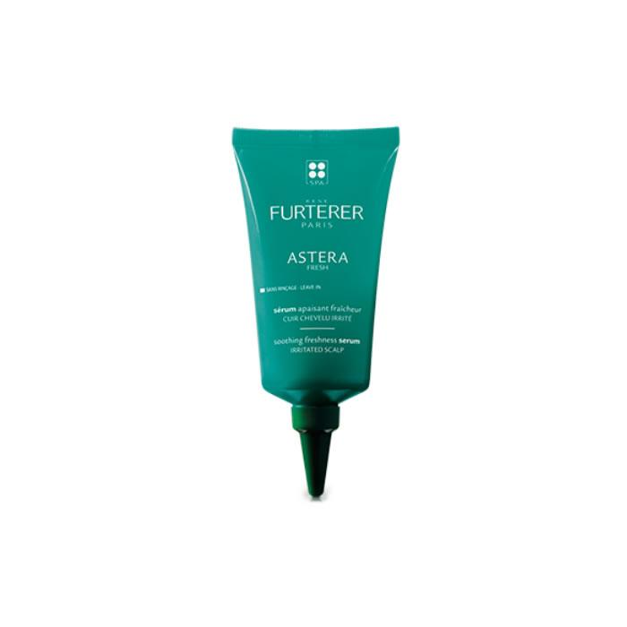 Rene Furterer Astera Fresh Serum Capilar 75ml