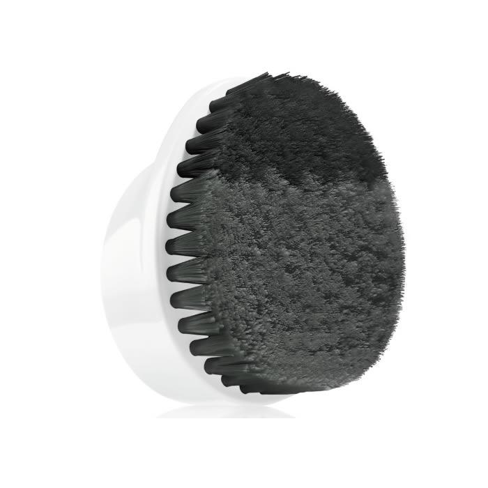 Clinique Sonic Purifying City Block Cleansing Brush Head