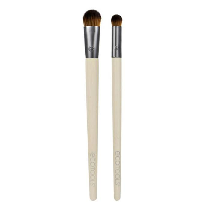 Ecotools Ultimate Shade Duo Kit