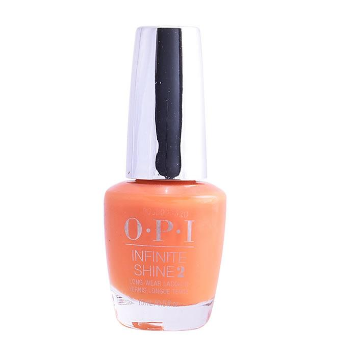 Opi Infinite Shine2 Summer Lovin'Having A Blast 15ml