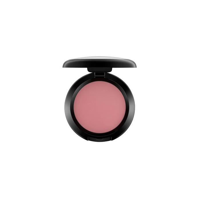 Mac Powder Blush Desert Rose 6g