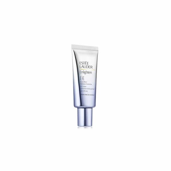Estee Lauder Enlighten EE Even Effect Skin Corrector Spf 30 Deep 30ml