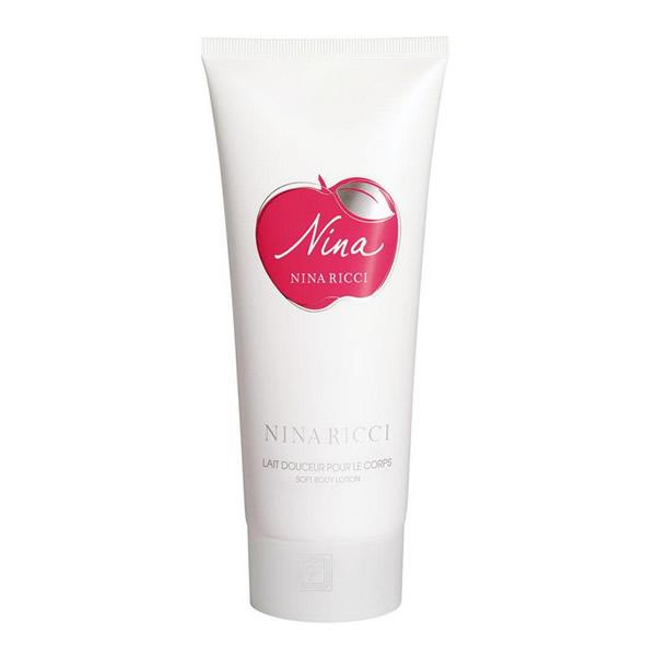 Nina Ricci Nina Body Milk 200ml