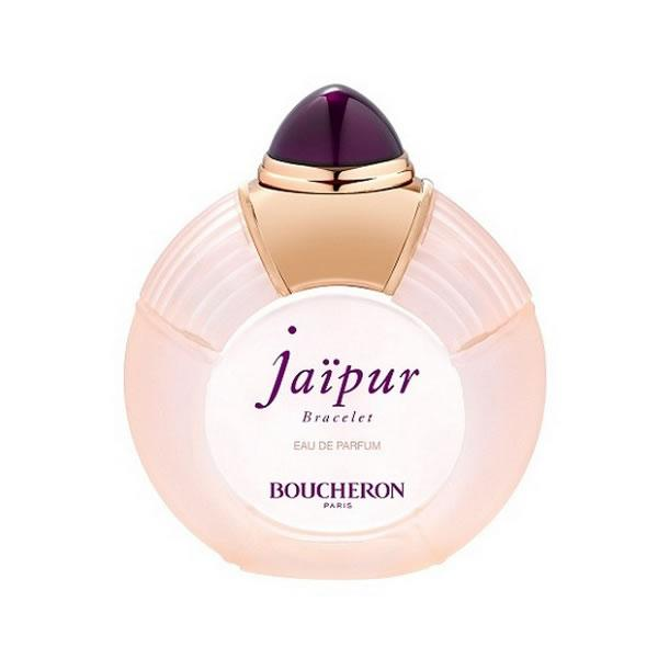 Boucheron Jaipur Bracelet Eau De Perfume Spray 50ml