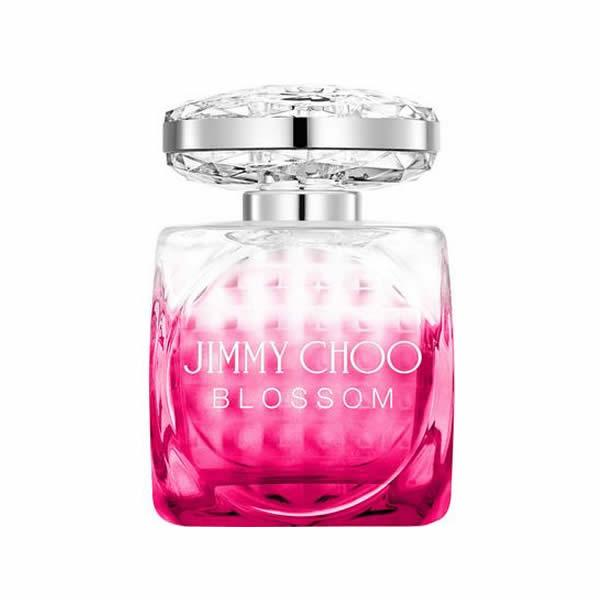 Jimmy Choo Blossom Eau De Perfume Spray 100ml