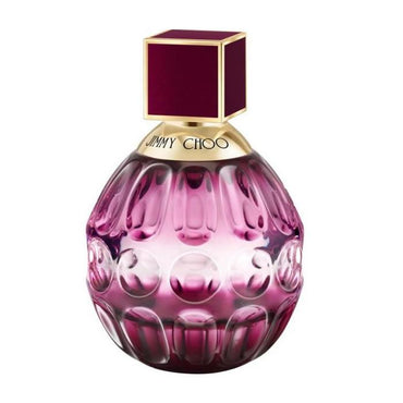 Jimmy Choo Fever Eau De Perfume Spray 100ml