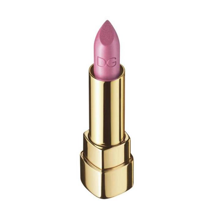 Dolce & Gabbana The Lipgolss Ultra Shine Lipstick 165 Fascination