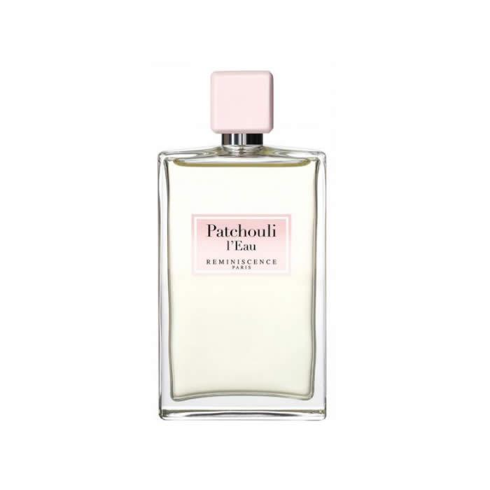 Reminiscence Patchouli L'Eau Eau De Toilette Spray 100ml