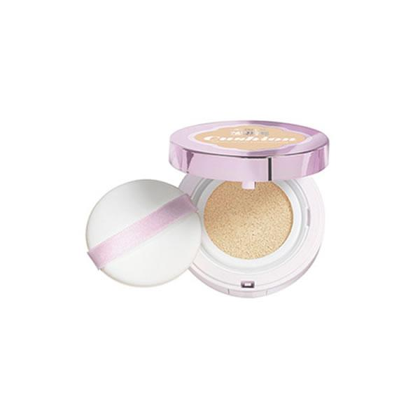 Loreal Nude Magique Cushion 06 Rose Beige