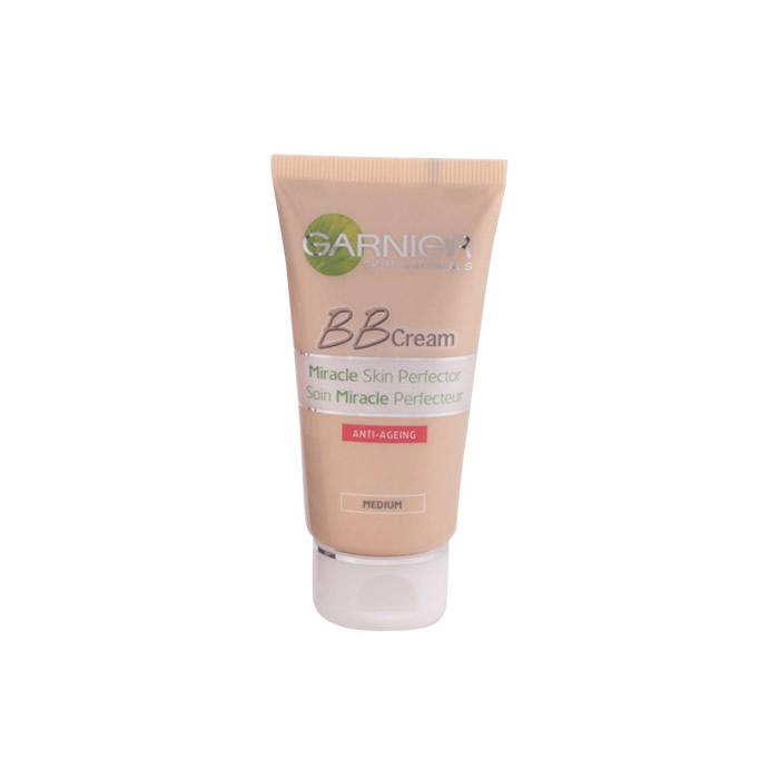 Garnier Skin Naturals Bb Cream Anti-Aging Medium 50ml