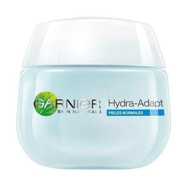 Garnier Hydra Adapt Light Cream Moisturiser 24h Normal Skins 50ml