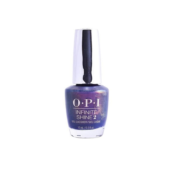 Opi Infinite Shine2 Turn On The Northern Light 15ml