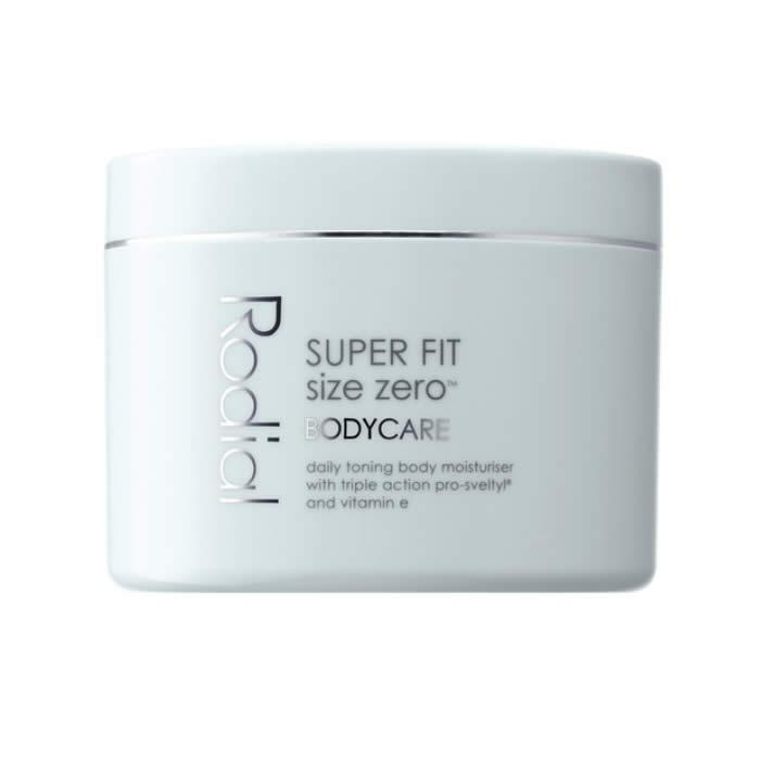 Rodial Super Fit Size Zero Body 300ml