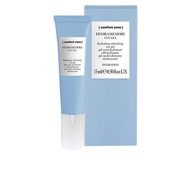 Comfort Hydramemory Eye Gel 15ml