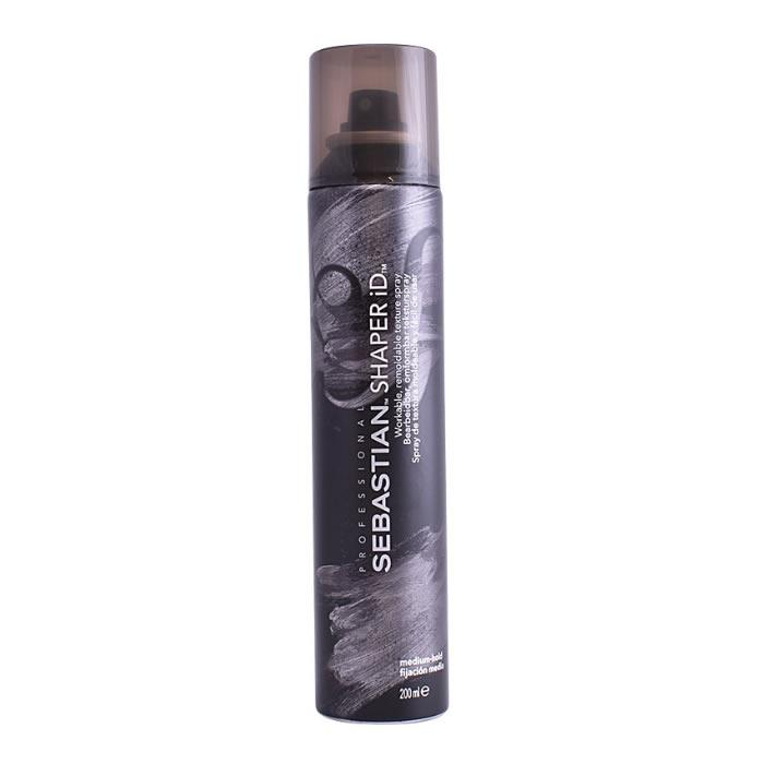 Sebastian Shaper ID Spray Medium Hold 200ml