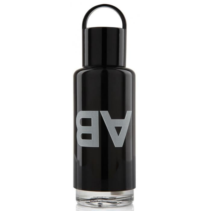 Blood Concept AB Black Series Eau De Perfume Spray 60ml