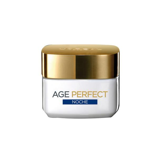 Loreal Age Perfect Night Cream 50ml