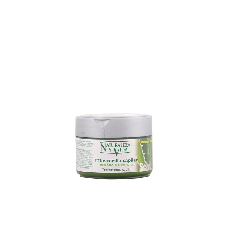 Naturaleza Y Vida Hair Mask 300ml