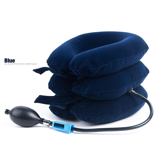 Shoulder Support Brace Pillow
