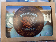 Load image into Gallery viewer, Wild Earth Mama Candles