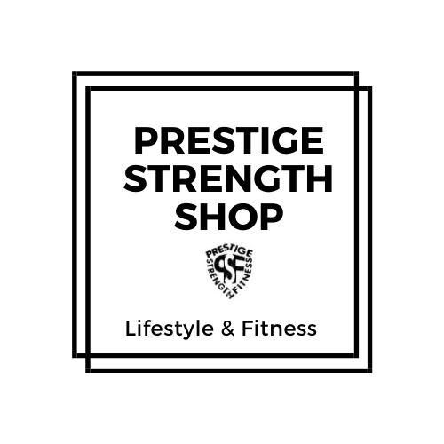 Prestige Strength Shop