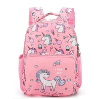 Cartable Licorne Primaire