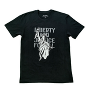 Liberty by Arya B T-Shirt
