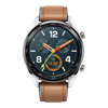 Optimum Revlona SmartWatch