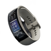Smart Bracelet Revlona, The Best Smart Bracelet of the Year