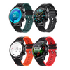 Revlona Fitness Tracker SmartWatch