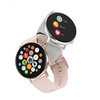 Elite android smartwatch, Smart watch android smartwatch iPhone watches,smartwatch for android