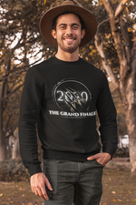 2020 The Grand Finale Unisex Sweatshirt - The 2020 Experience