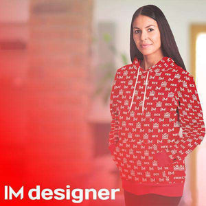 IM Designer Collection