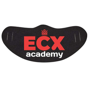ecx academy face mask
