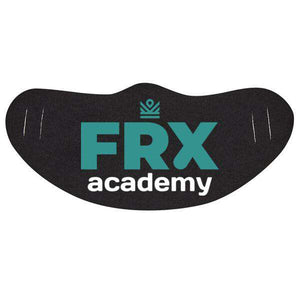 frx academy face mask