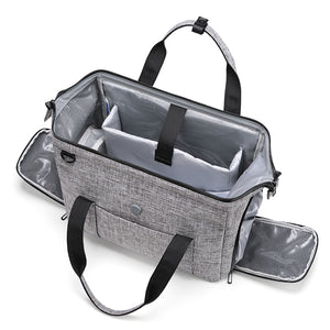 FSI OZONE STERILIZATION TRAVEL BAG