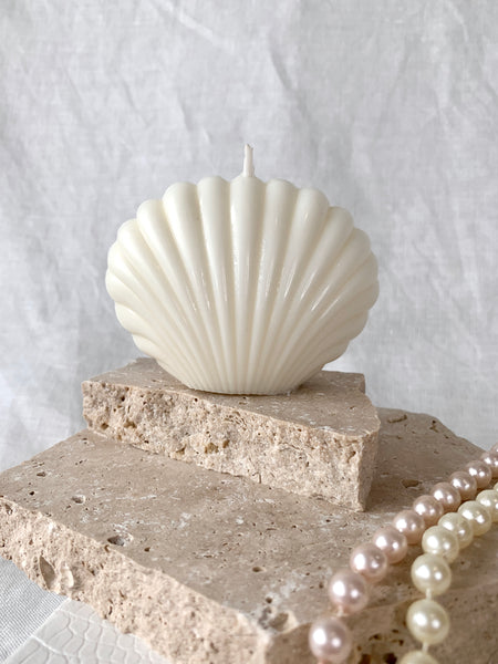 SALE SHELL NATURAL