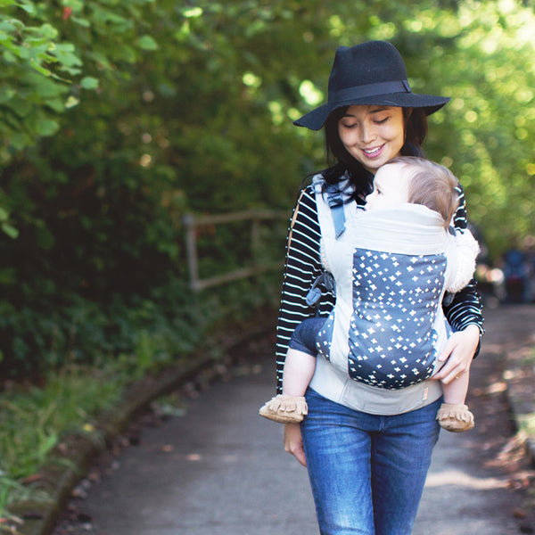 Plus One Beco Soleil Beco Baby Carrier Soleil Plus One